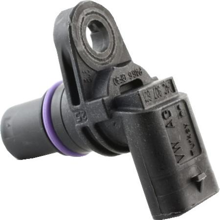 Eksantrik Devir Sensörü - A6 - A7 - Q5 - Q3 - Q7 - Amarok - Arteon - Caddy -  Passat - Polo