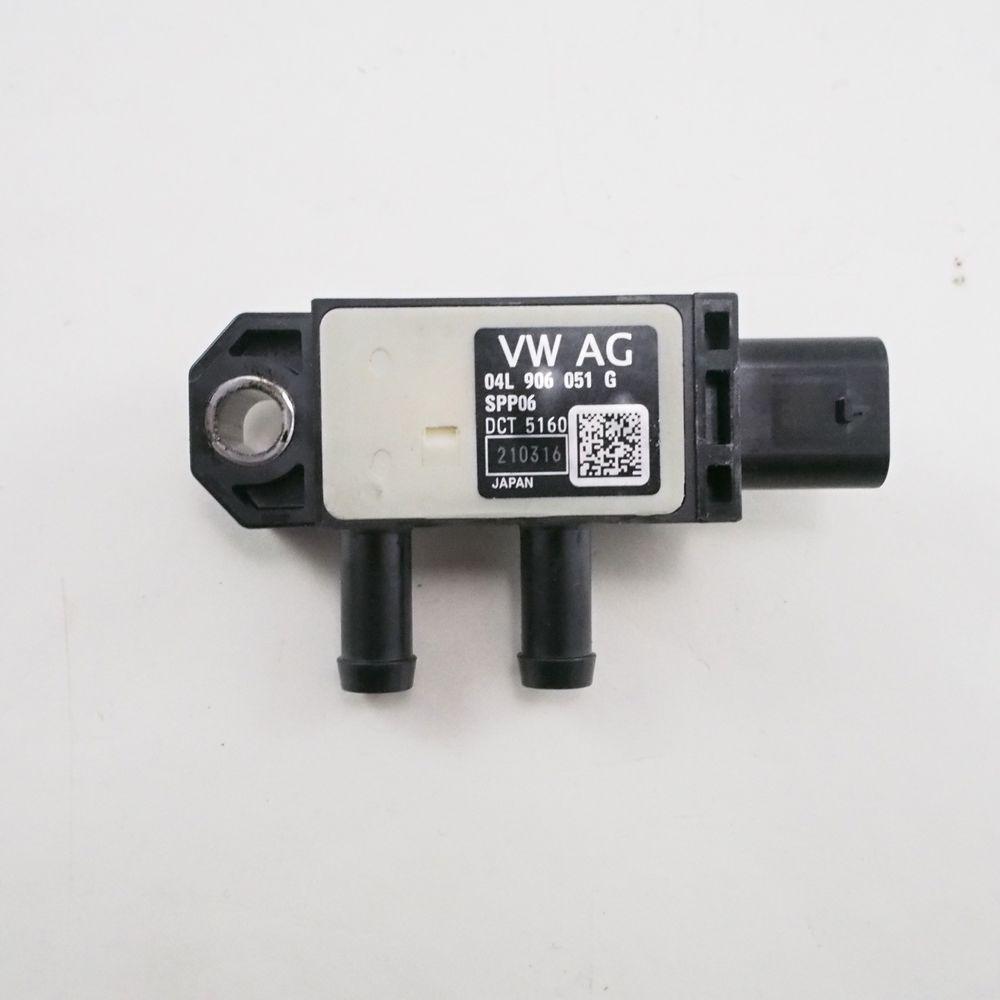 Fark Basınç Sensörü - Transporter T6 - Tiguan - Kodiaq - 2.0TDI