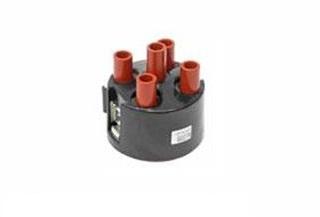 Distribütör Kapağı Bosch Tipi