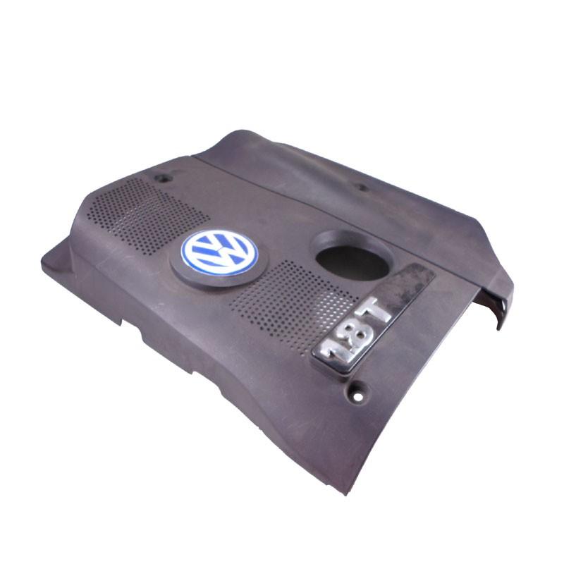 Motor Üst Palastiği 1.8 - Volkswagen - Passat 2000 - 2005