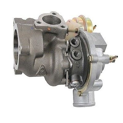 Turbo - Passat 1.8 T - AEB - APU - 1997>2000