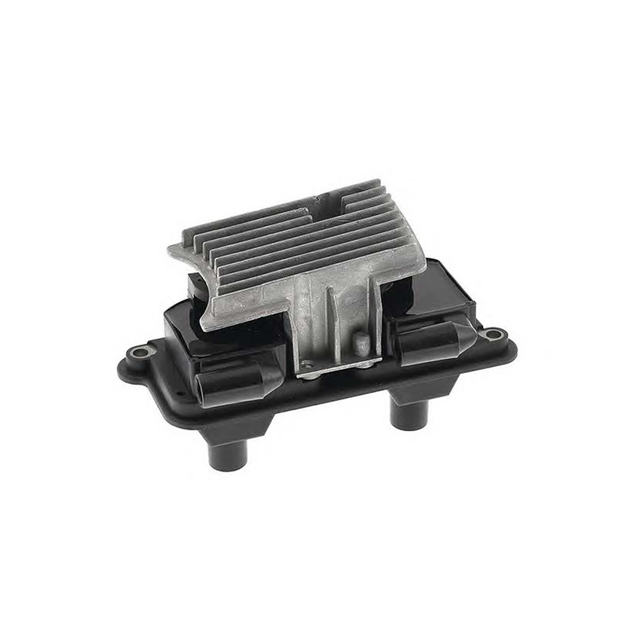 Ateşleme Bobini - Passat 1.8 - Audi A4 1.8 - Audi A6 1.8