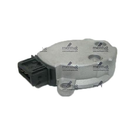 Hal Sensörü - Passat 1997 - 2005