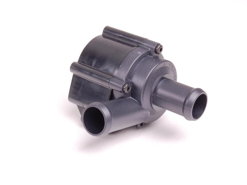 Yardımcı Su Pompası  - Crafter  - Touareg - A4 - A6 - A7 - A8 - Q5 - Q7