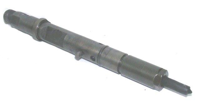 Motor TK Enjektor - Audi - A4 2001 - 2008 2.5 TDİ - A6 - 2.5 TDİ