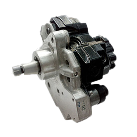 Mazot Pompası - Crafter 2.5 TDI BJK - BJL - BJM Touareg 3.0 TDI BKS Audi A4 - A6 3.0 TDI BMK BNG Motor