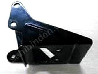 Emme Manifolt Ayağı - Golf 5 - Jetta - Passat