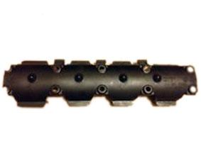 Yağ Separatörü - Golf 5 - Jetta - 1.6 BFQ - BSE Motor