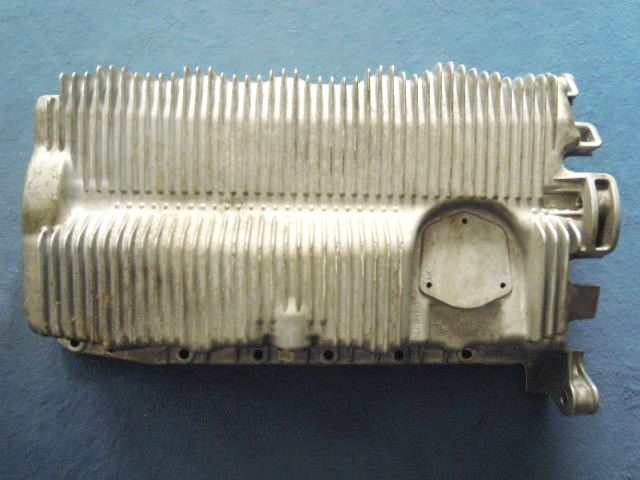 Yağ Karteri Sensörsüz 1.6 -A3 - Caddy 3 - Golf 5 , 6 - Jetta 3 - Passat