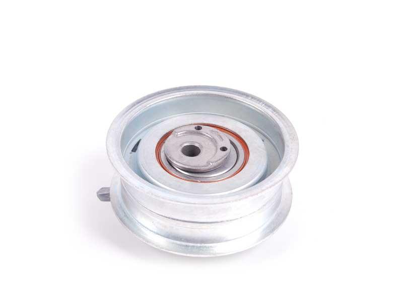 Triger Bilyası - Golf 4 - Bora - 1.6 AKL Motor