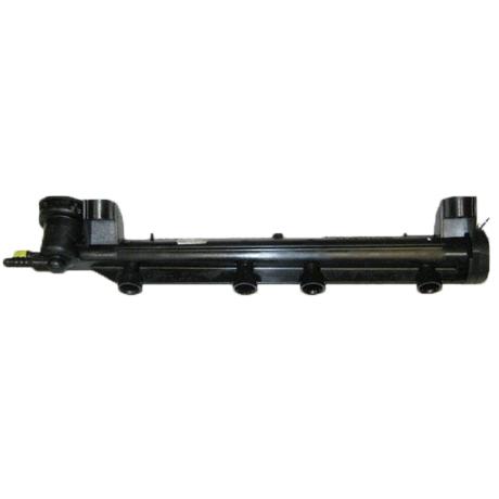 Enjektör Kütüğü Yakıt Dağıtıcısı - Golf 5 - Jetta - Passat - 1.6 BSE - BGU Motor
