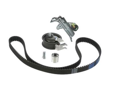 Triger Seti - Golf 4 - AGN Motor 1.8