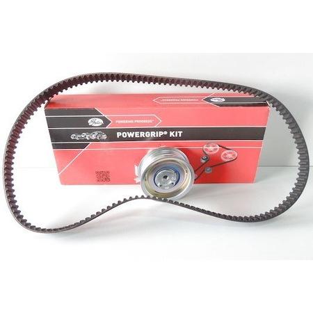 Triger Seti - Golf 4 - Bora AKL Motor