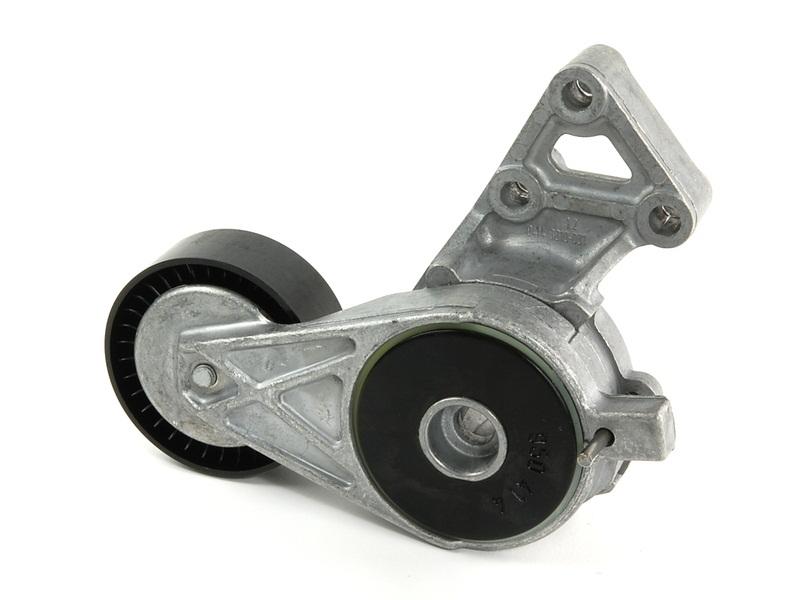 Gergi Mekanizması - Golf 4 - Bora 1.6 AKL Passat - Jetta - Golf 5 1.6 BSE 2.0 FSI - BLR - BVY - BVZ Motor