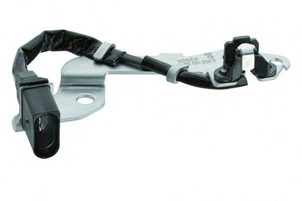 Eksantrik Hal Sensörü - A3 - A4 - Bora - Caddy 3 - Golf 4 , 5 - Passat - Polo Classic - Polo HB - Sharan - Transporter - T5