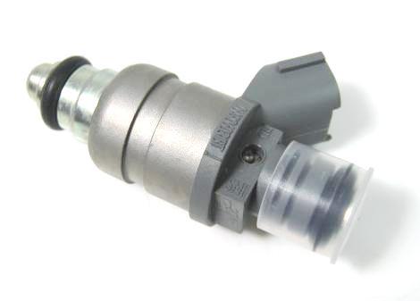 Motor Enjektör  - Golf 5 - Jetta - Passat