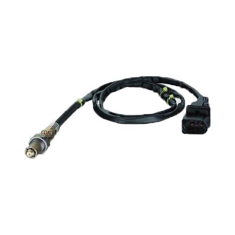 Lambda sensörü Golf 4 - Bora 1.6 AVU BFQ Motor