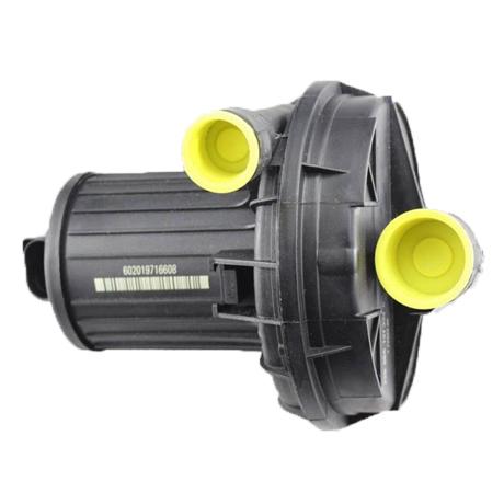 Sekonder Hava Pompası - Golf 5 - Jetta - Passat 1.6 BSE - BGU Motor