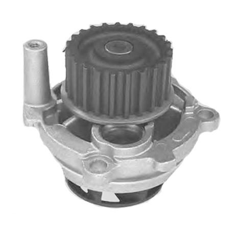 Devirdaim - Golf 4  - Bora - Passat - Jetta - 1.6 Benzinli Motor