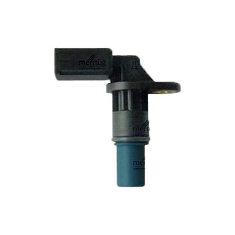 Eksantrik Devir Sensörü - Golf 5 - Jetta - Passat 1.6 BSE - BGU Motor