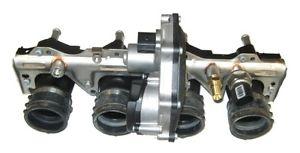 Motor Yakıt Dağıtıcısı - Golf 5 - Jetta - Passat