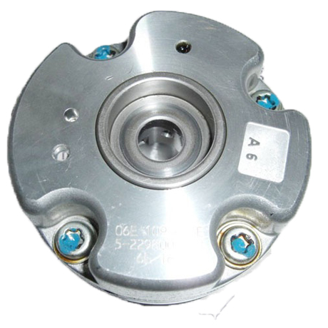 Eksantrik Mili Konumlandırıcı (Emme Tarafı) - Audi A4 - A6 2.8 - 3.2 Motor