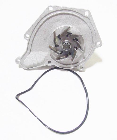 Devirdaim CALA - CCDA - CCEA 2.8 - 3.6 Motor - A4 - A5 - A6 - Q5