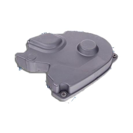 Motor Triger Kayış Kapak Üst - Golf 5 - Jetta - Passat