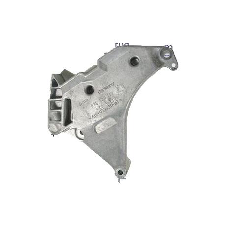 Motor Braket (Blok´a Bağlanan) - Golf 5 - Jetta - Passat 1.6 BSE - BGU