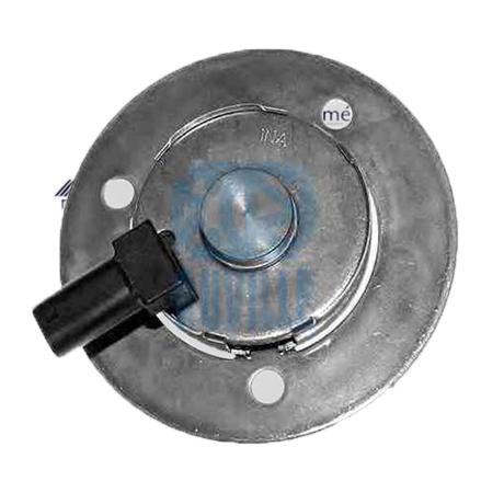 Silindir Kapak Yan Kapağı - Jetta - Passat -  Amorok - Tiguan 1.8 - 2.0 TFSI Motor