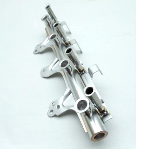 Enjektör Tesisatı - Passat - A4 - A6