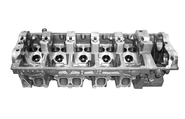 Silinder Kapağı AXD AXD Motor 2.5 TDİ -  Volkswagen - Transporter - T5