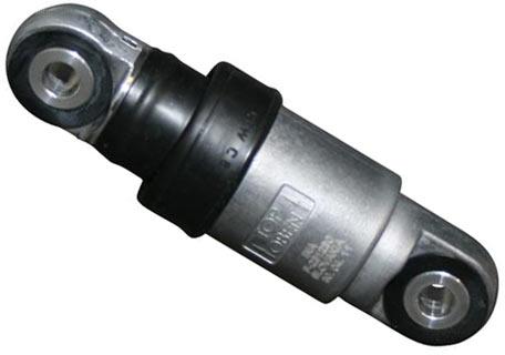 Şarj Gergi Amortisörü - LT 35 - 2.5 TDI ANJ Motor