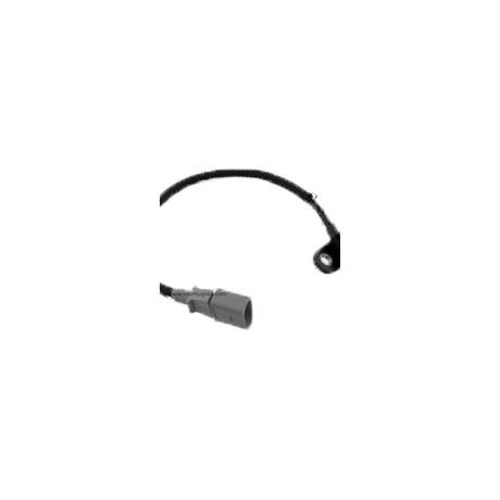 Eksantrik Devir Sensörü - Crafter BJK- BJL -BJM Motor