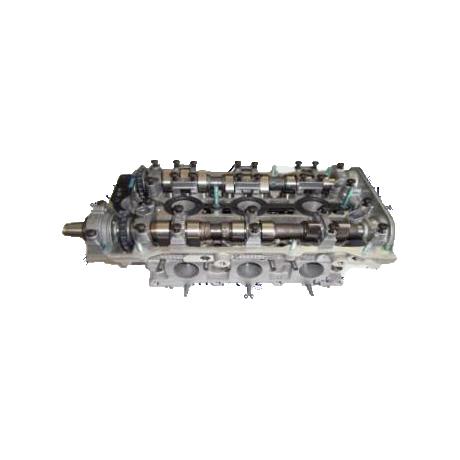 Silindir Kapağı (4-6.SİLİNDİR) - Audi A4 - A6 - A8 - 2.8 AMX - ACK Motor
