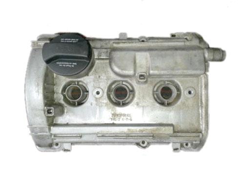 Sibop Üst Kapağı 4.6 Silindir - Audi A4 - A6 - A8 - 2.8 AMX - ACK Motor