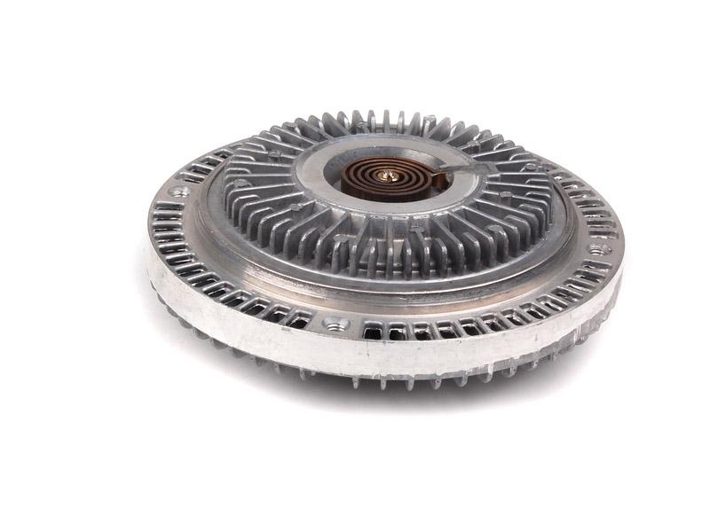 Fan Termiği - Passat - A4 - A6