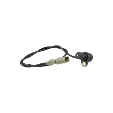 Krank Devir Sensörü Passat 1.8 T AWT Motor