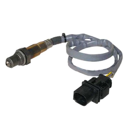 Oksijen Sensörü - Golf 5 - Caddy - Passat - 1.9 TDİ