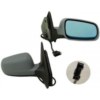 Sağ Ayna Uzun Tip - Bora - Golf4