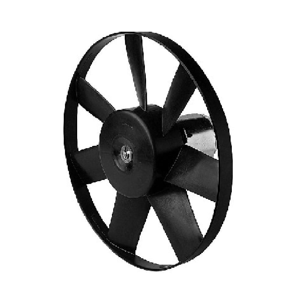 Fan - Polo - 1995 - 2000