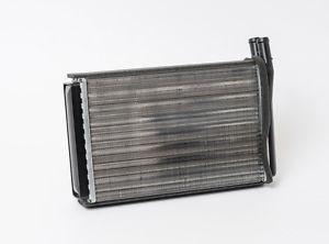 Kalorifer Radyatörü - A80 - Golf - Jetta - Passat - Sricco