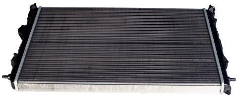 Radyatör - Golf 3 - Vento 1.9 TDI