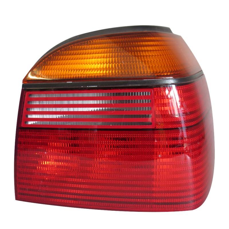 Arka Stop Lambası Sağ Volkswagen - Golf 3  1991- 1997