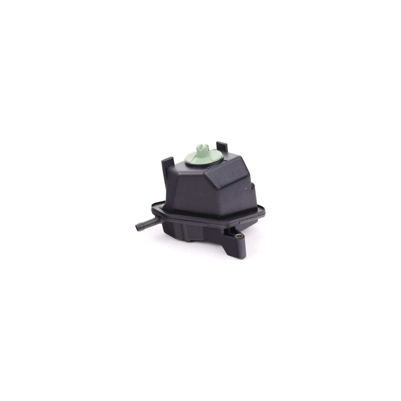 Direksiyon Hidrolik Deposu - Audim A3,ATT - Jetta 4 - Golf 4
