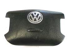 Sürücü Airbag Tuşlu  - Volkswagen - Passat