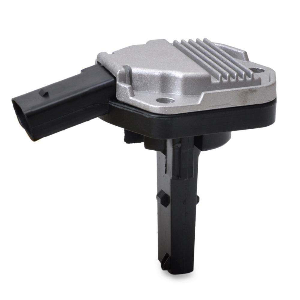 Yağ Seviye Sensörü Tüm Modeller -  A4  , A6 , A8 - Bora - Golf 4 - Passat - Polo Classic- Polo HB - Sharan - Touareg - Transport