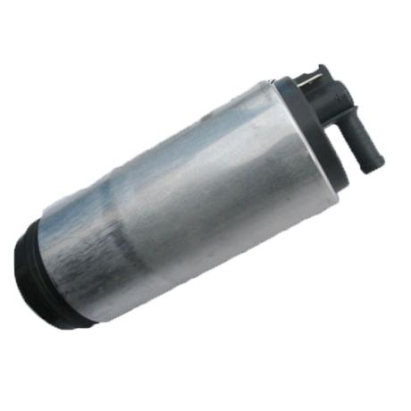 Benzin Pompası (İç Pompa) - Golf 4 - Bora