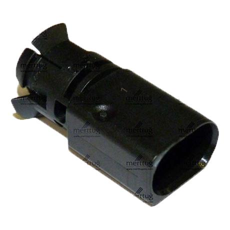 Dış Isı Sensörü - Tüm Modeller