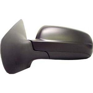 Dış Dikiz Aynası Sol Elektrikli Isıtmalı- Volkswagen - Bora 1998 >  Golf 4